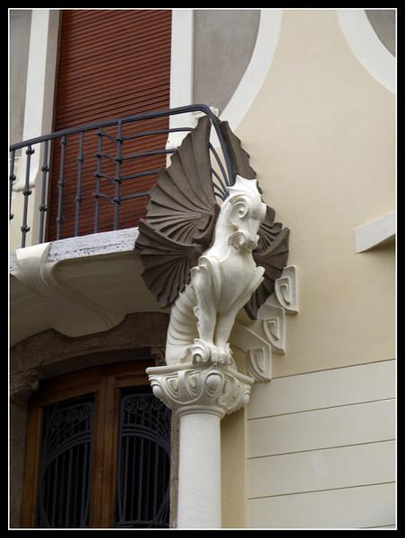 2010-04 Firenze 395.jpg
