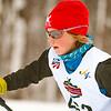 Ski Tigers GLD MW JNQ 121716 153151