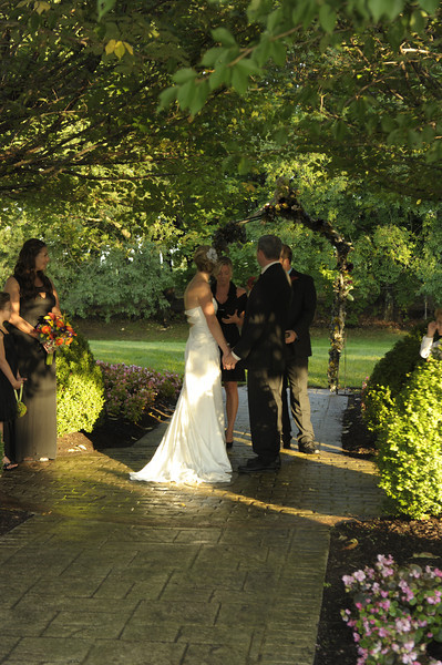 wedding_0539.JPG