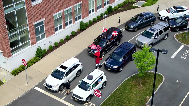 2020 Senior Car Parade V2.mp4