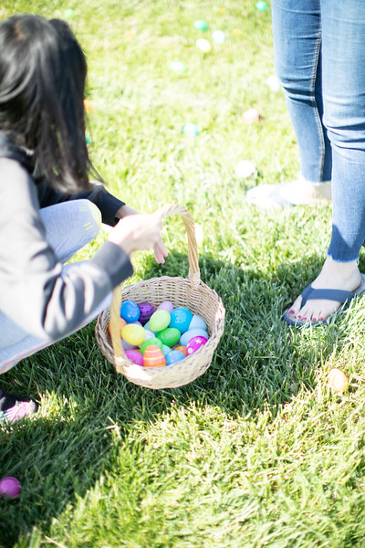 LifeCity Egg Hunt-20190413_7505.jpg