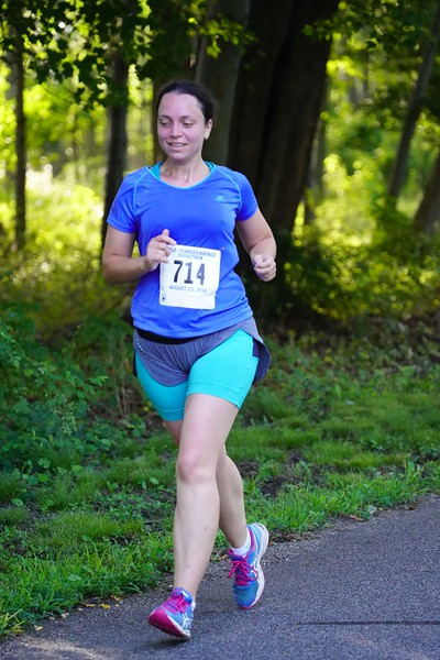 Rockland_marathon_run_2018-31.jpg