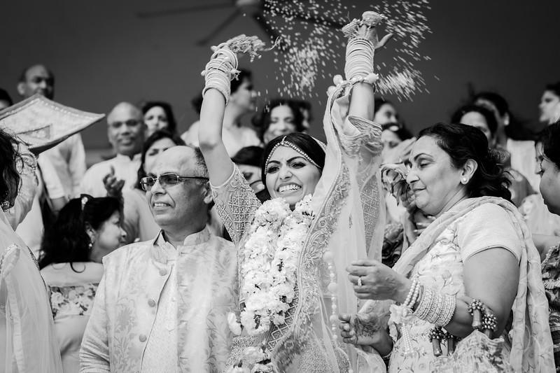 Hindu weddings-37.jpg
