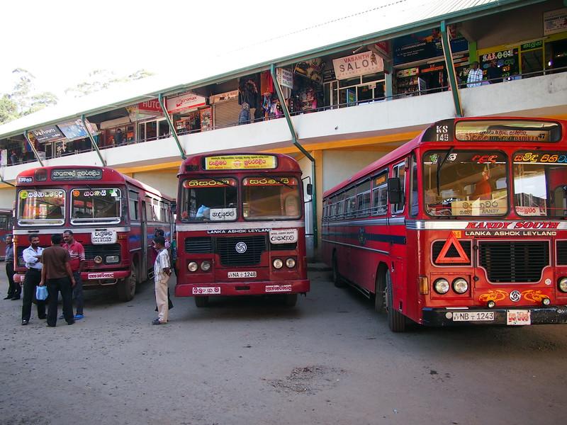 P2168521-bus-station.JPG