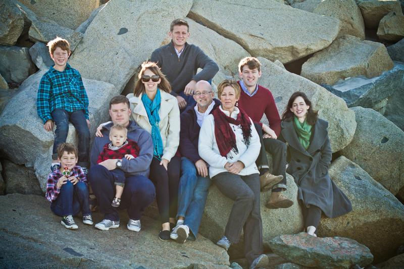 Pemberton Family Photography-008.jpg