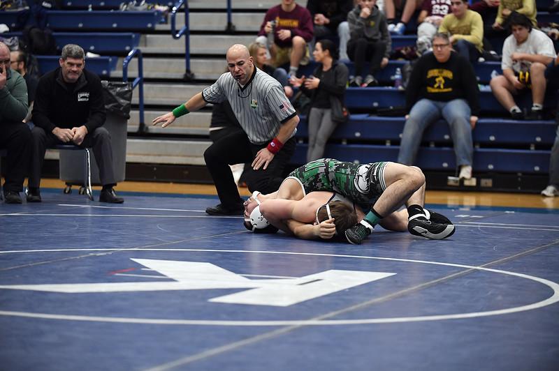 wrestling_2644.jpg