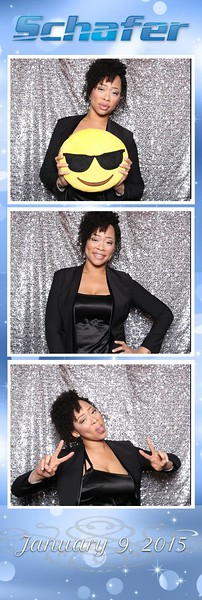 SchaferGovernmentServicesPhotoBoothRental-Custom-Single-Photobooth+rental29.jpg