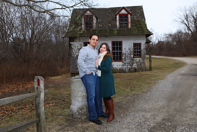 D003. 11-23-18 Vanessa & Nicholas - 516-457-3294 - nicholas.costa13@gmail.com - WL