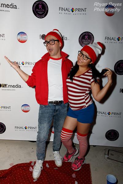 EDMTVN_Halloween_Party_IMG_1809_RRPhotos-4K.jpg