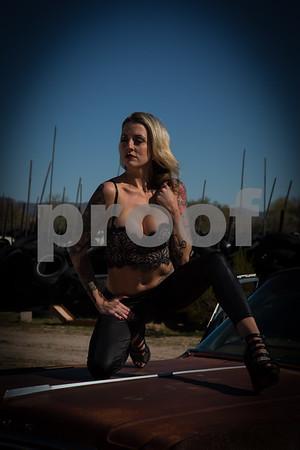 Nicole Gurule