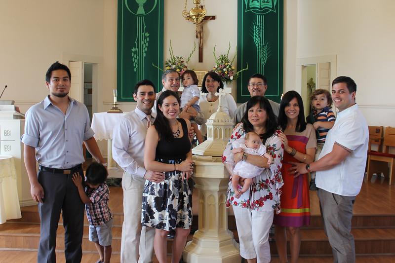 130622, Tori Baptism (13).jpg