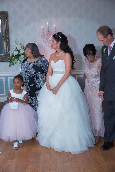112_speeches_ReadyToGoPRODUCTIONS.com_New York_New Jersey_Wedding_Photographer_J+P (812).jpg