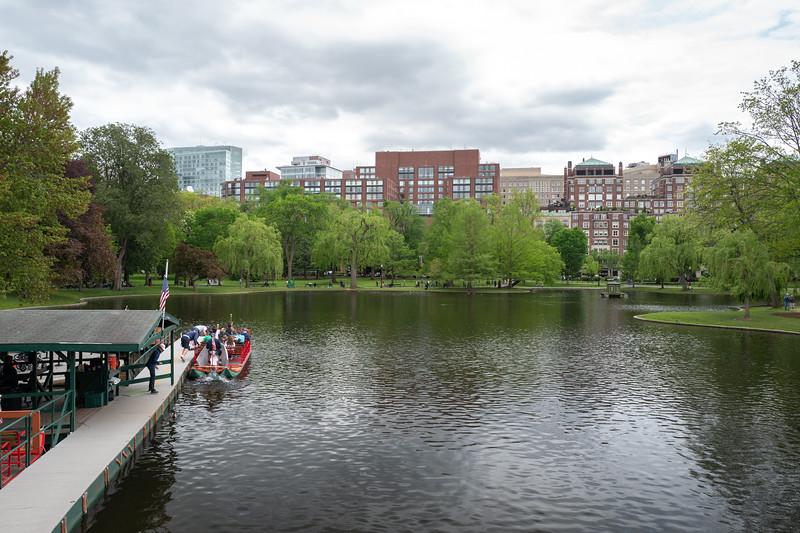 Boston-54.jpg