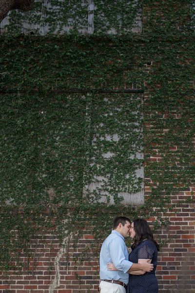 Houston Engagement Photography ~ Michelle and Charles-1394.jpg