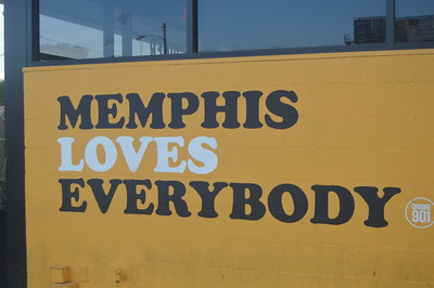2018-07-03 Al Kapone Live at Railgarten Memphis TN