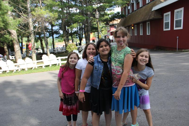 kars4kids_thezone_camp_GirlsDivsion_GroupPhotos (200).JPG