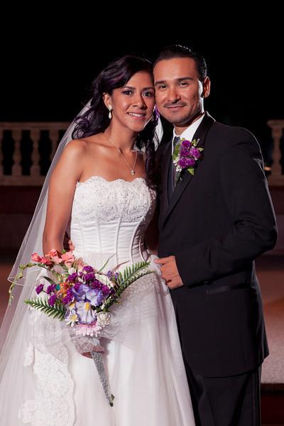 2011-11-11-Servante-Wedding-220.JPG
