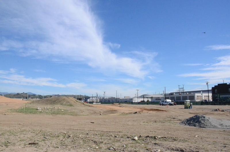 2015-01-07_Park Construction_1_7.JPG