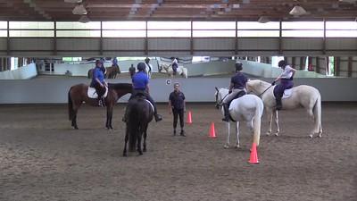 TSRC 2019-08-10 Wildfire Farm Video