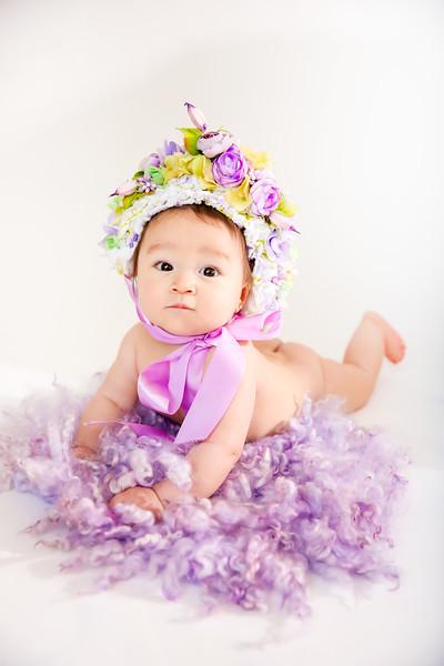 newport_babies_photography_6_months_photoshoot-0240-1.jpg