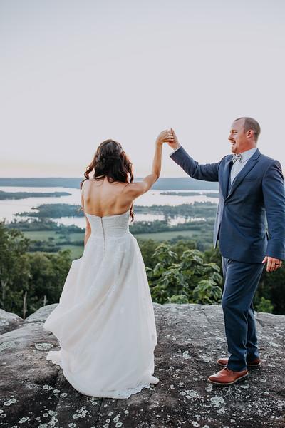 Goodwin Wedding-51.jpg