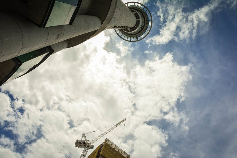 Auckland-52.jpg