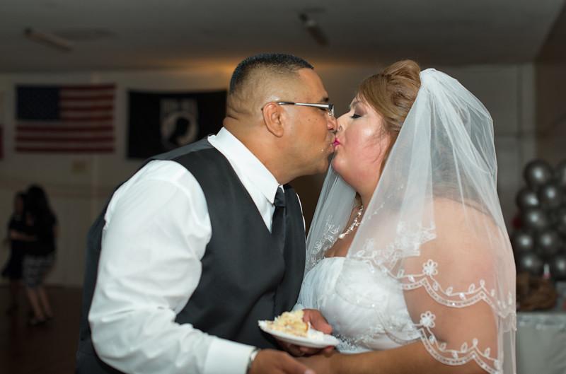 Houston-Santos-Wedding-Photo-Portales-Photography-230.jpg