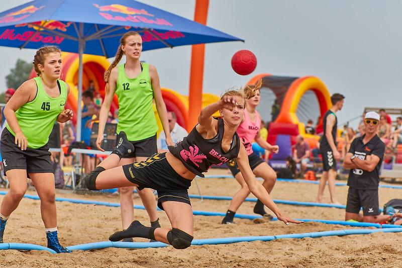 Molecaten NK Beach Handball 2017 dag 1 img 194.jpg