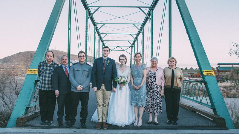 Watkins Wedding-0912.jpg