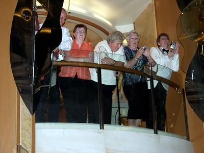 At Sea 2006-06-28