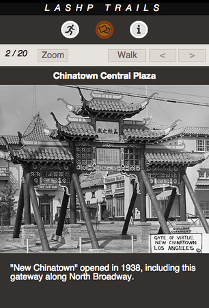 CHINATOWN CP 02.png