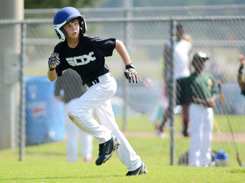 Sox Shiloh 035.jpg