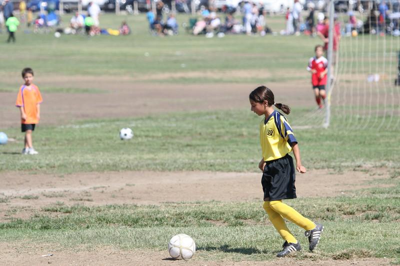 Soccer07Game3_224.JPG