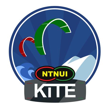 kite logo.png