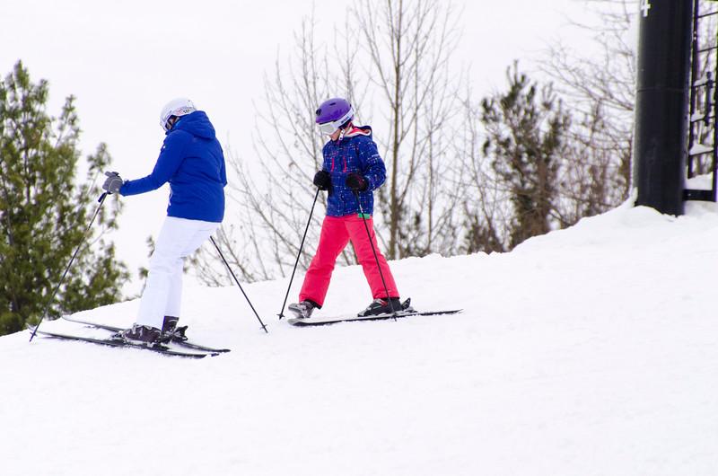 Snow-Trails-5233.jpg