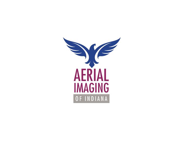 AerialImaging.jpg