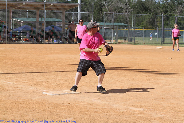 20120903_Softball_LaborDay