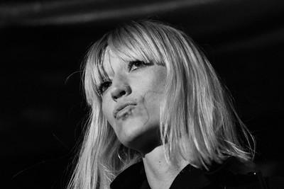 Hilma Nikolaisen, Vill Vill Vest 2019