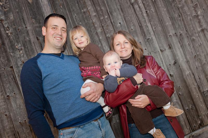 Landry Family_2011-1618.jpg