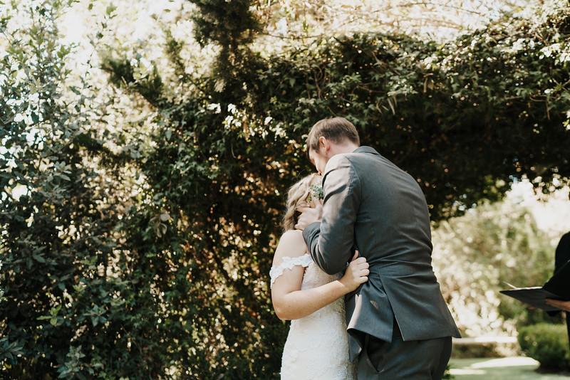 Epp Wedding  (342 of 674) + DSC03179.jpg