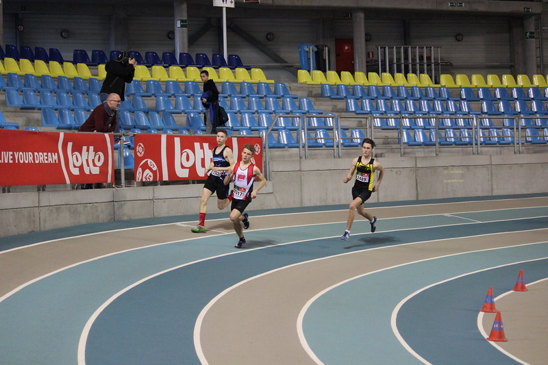 LBFA-Indoor (3).JPG