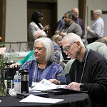 Retiree Workshop: March 3, 2020