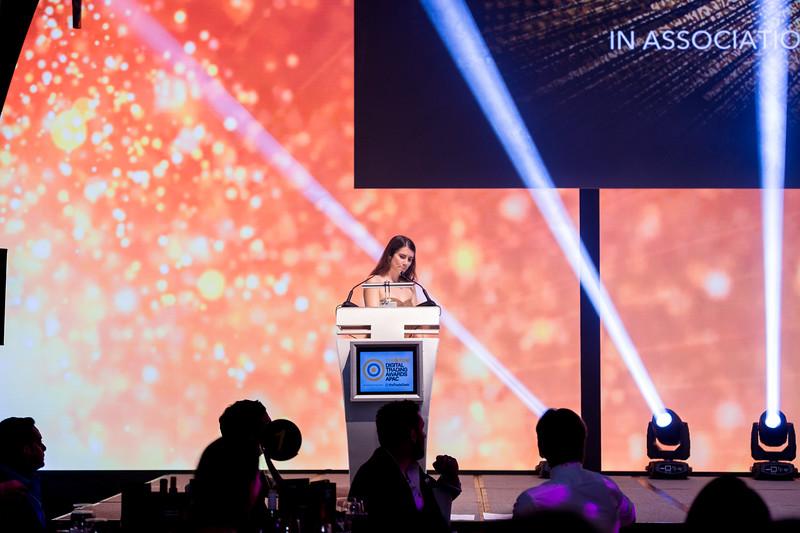 -VividSnaps-Awards-Night-0128.jpg