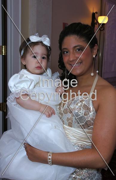 Angelica's Baptism_178.JPG