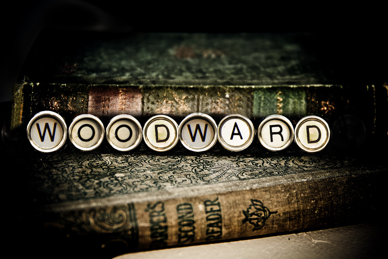 typewriter woodward keys photograph photography michigan lilacpop-1.jpg