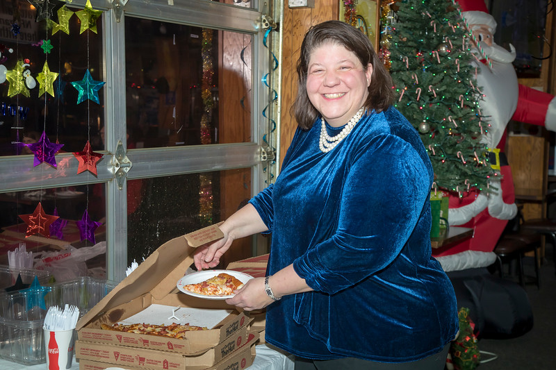 Cathy Kremer Retirement Party December 17, 2017 0007.JPG