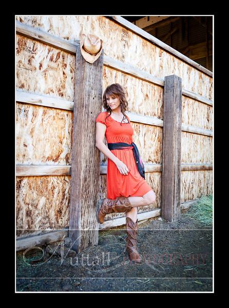 Lisa Beauty-121.jpg