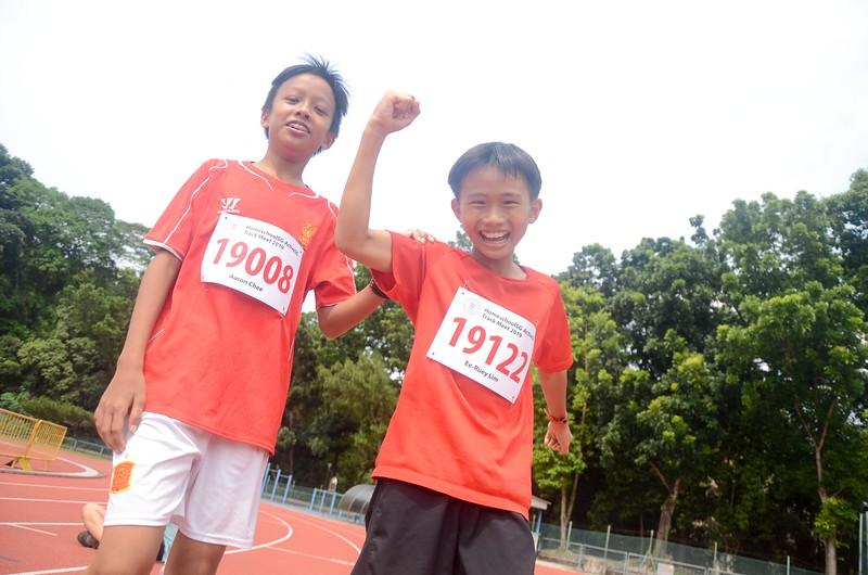 HS Sports 2019-0197.jpg