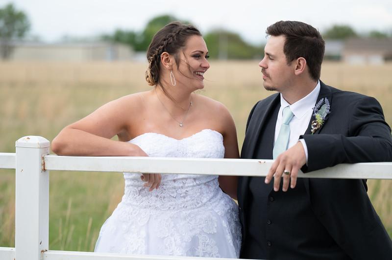 weddings-179.jpg