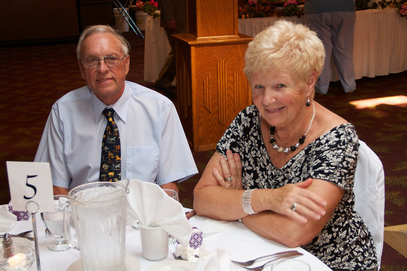 20120630 Linda and Larry Wed  13.jpg